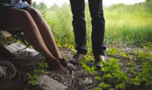 Unbelievable Tales Of Jealous Husbands