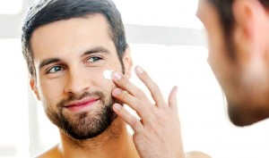 Handsome, Smooth And Healthy! 6 Skincare Tips For Men