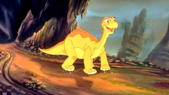 Jaxartosaurus- Jhamunda-Banaras