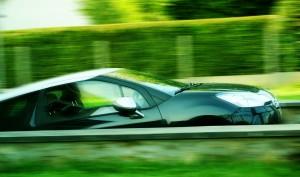 Future Technology: Apple's Self Driving Car