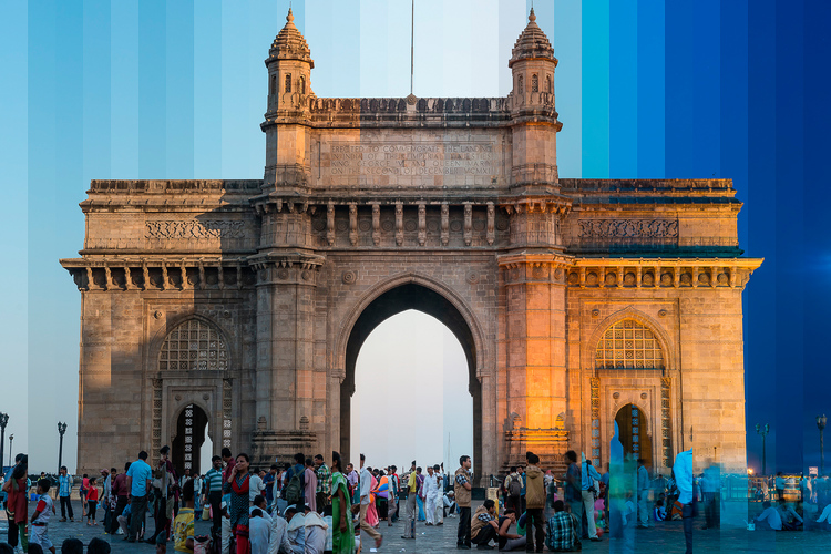 Gateway+to+India+Mumbai+India