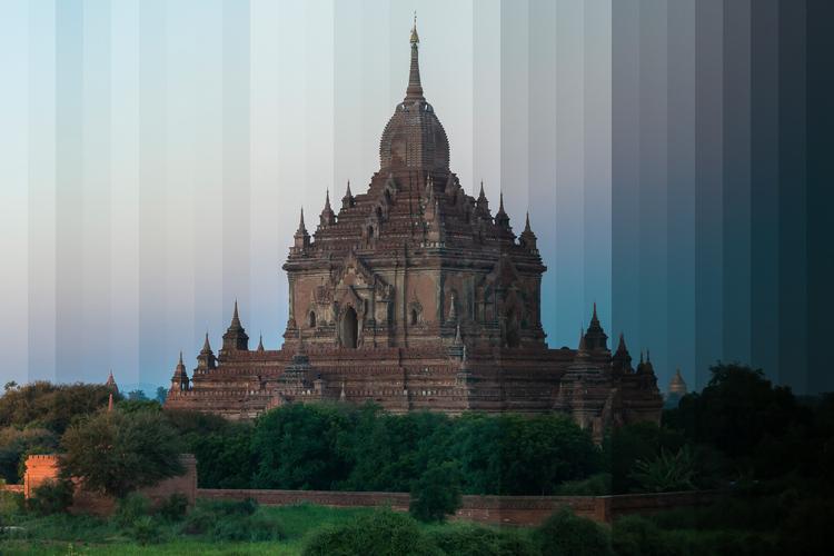 05_+Sulamani+Temple+Bagan+Myanmar