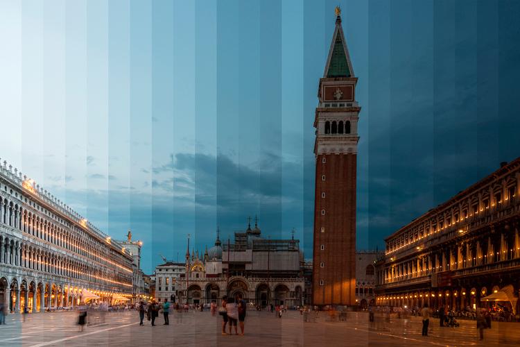 06_Venice+Italy