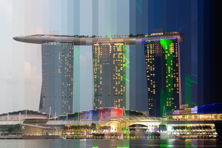 07_Marina+Bay+Sands+Singapore