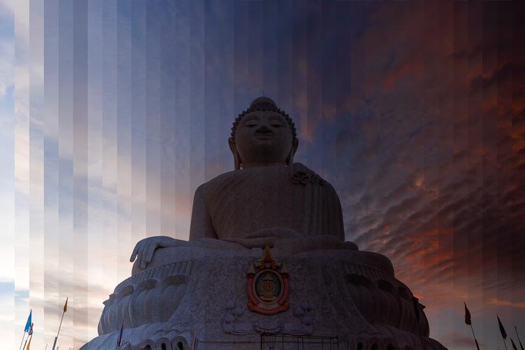 09_+Big+Buddha+Phuket