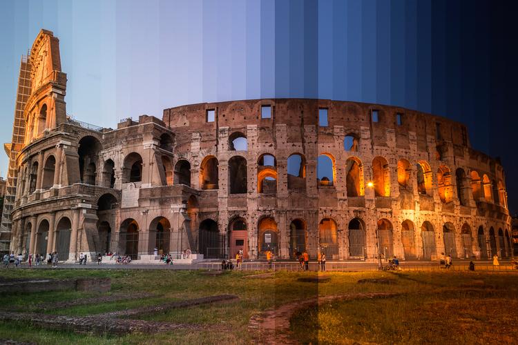 10_Colisseum+Rome+Italy