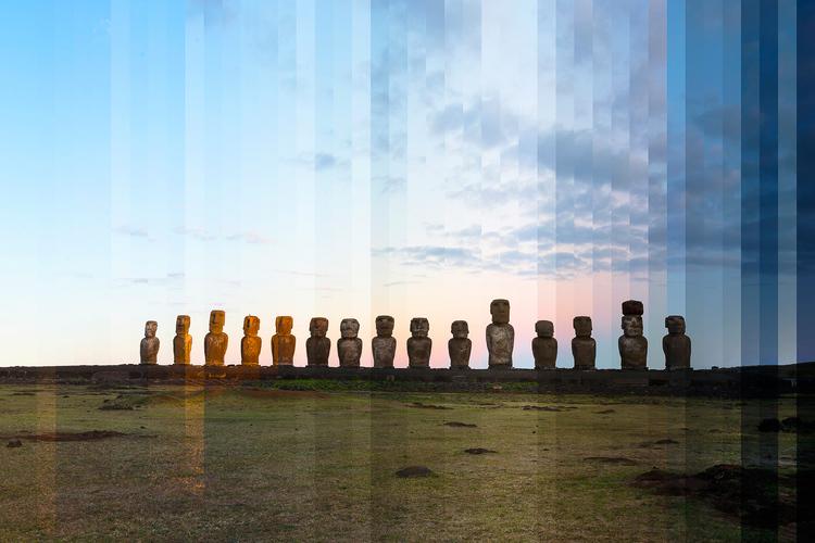 11_Tongariki+Easter+Island+Chile