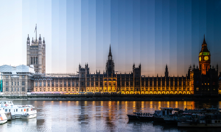 12_Parliament+Building+London+England