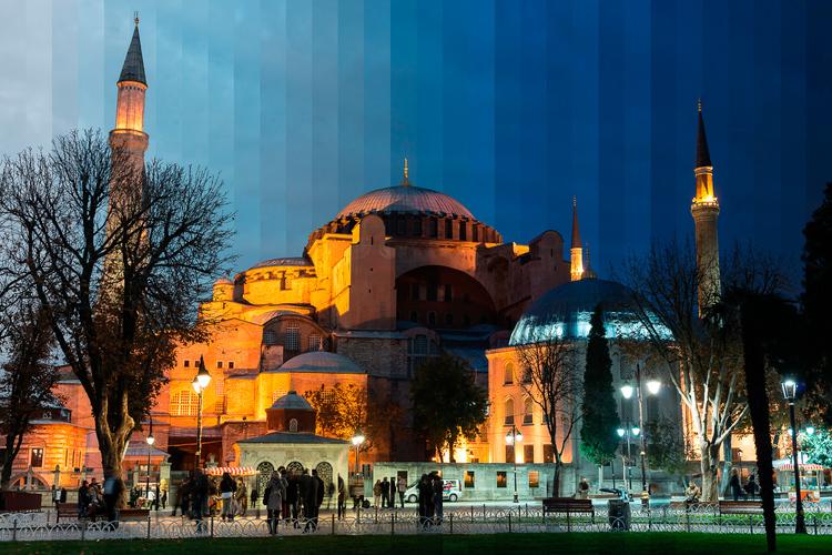 13_Hagia+Sophia+Istanbul+Turkey