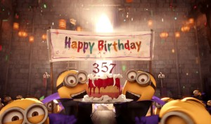 GIFS For The Birthday Maniacs