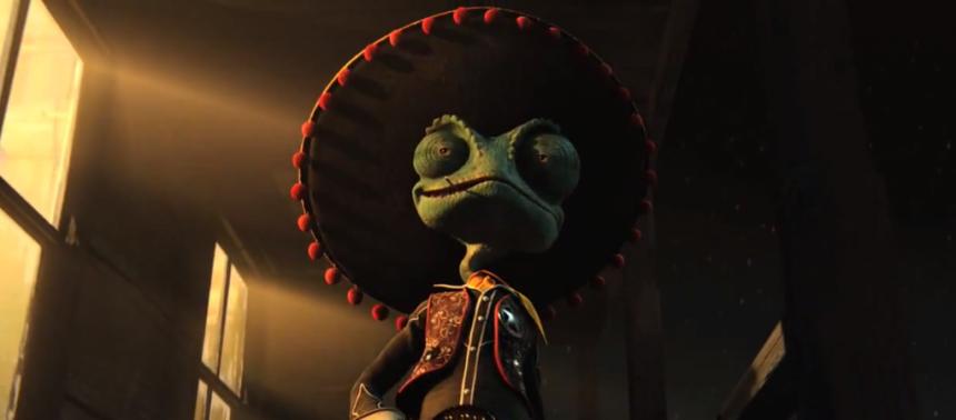Gaucho Hat with Pom Poms