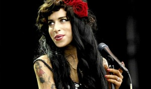 Birthday Special: The Best Of Amy Winehouse