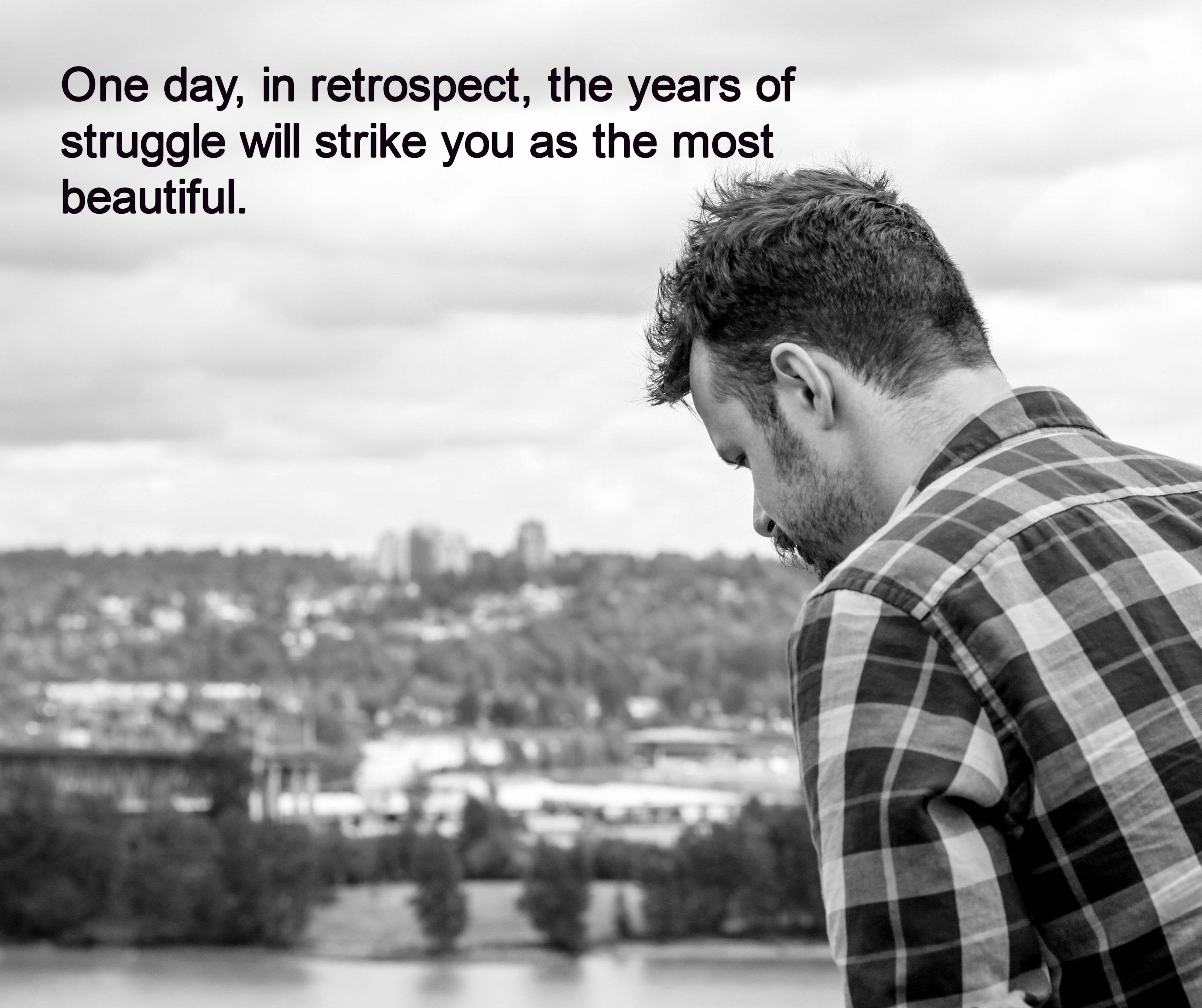 Sigmund Freud Quotes
