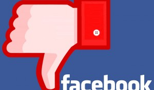 12 Funny Ways To Use The Facebook Dislike Button!