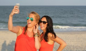 Reports Suggest This Year Selfies Have Killed More People Than Shark Attacks