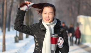 5 Effective Hair Care Tips For Winters