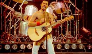 10 Fabulous Quotes By Freddie Mercury, HBD Mr. Showman!