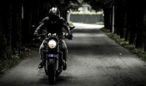 10 Pre – Requisites Before A Solo Bike Ride In India (Royal Enfield)