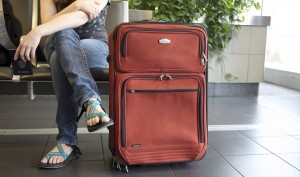 12 Travel Hacks To Make Vacation Fun And Hassle Free