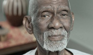 Revolutionary Cure: Dr. Sebi Can Cure All Diseases