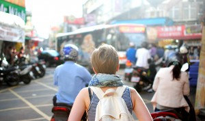 30 Simple Travel Tips For An Amazing Travel Experience