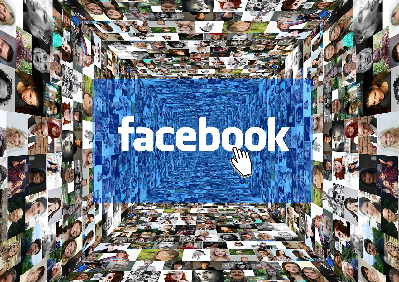 Facebook Working On Improving News Feeds Even For 2G Network Connection