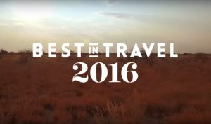 Lonely Planet Provides The Best In Travel 2016 List: Mumbai In Best City List