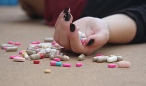 Here Are The Developed Countries That Consume Most Antidepressants