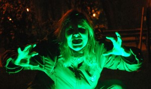 These Scary GIFs Will Kill Your Boredom Instantly Or Scare You For Life