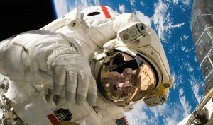 Mars Calling: NASA To Accept Applications For Astronauts For Its Future Missions