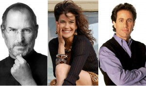 7 Famous People With Syrian Roots