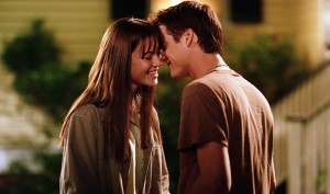 A Walk To Remember: The Movie Which Made My Childhood