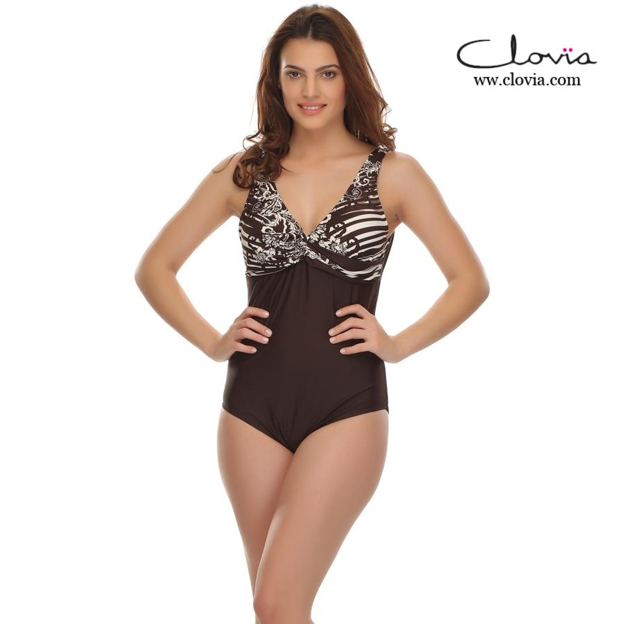 Clovia swimwear