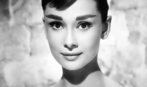 11 Audrey Hepburn Quotes That Will Propel You To Look Beyond The Style Icon