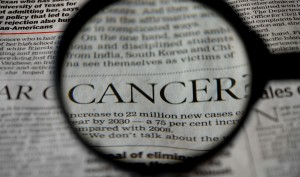 A Living Drug To Wipe Out Cancer Completely