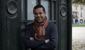 Guess The Chetan Bhagat Novel By These Lines From His Books