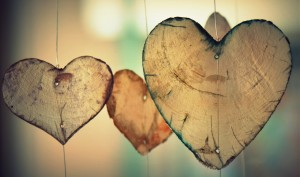11 Signs That You Are Falling In Love
