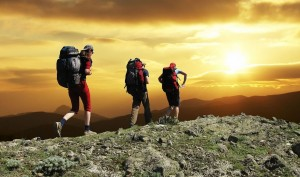 7 Easy Trekking Tips For Beginners