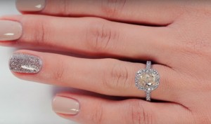 Gorgeous History Of Engagement Rings In Less Than 3 Minutes