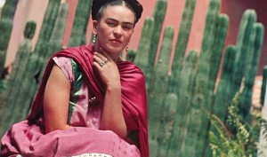 16 Soulful Frida Kahlo Quotes That Make Her An Idol For All Modern Women