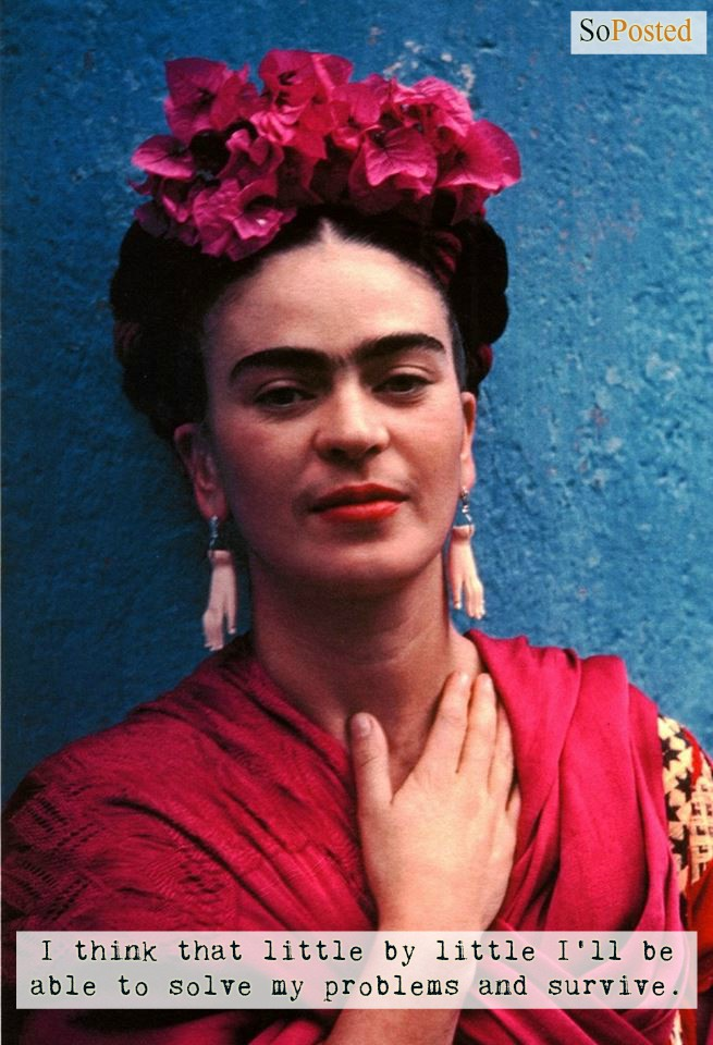 quote11kahlo