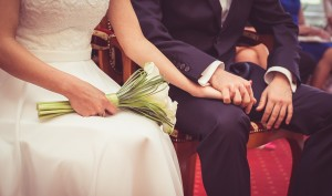 Quora Speaks: What Made You Marry Your Partner