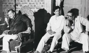 Bollywood Pic 4