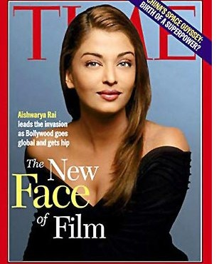aishwarya_time