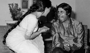 Bollywood Pic 6