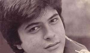 Bollywood Pic 18