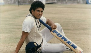 Nostalgic! When 'Cricketing God' Sachin Tendulkar Had No Money To Hire A Cab ...