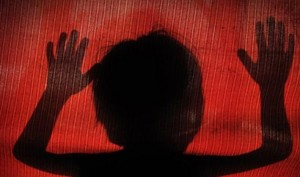 Child marriage in Rajasthan: Five-year-old girl forced to tie knot with minor boy