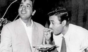 Bollywood Pic 7