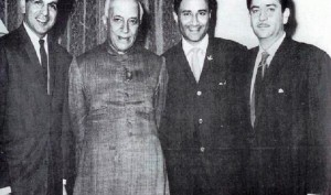 Bollywood Pic 1